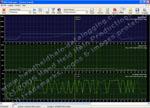 USB OBDI ECU Datalogging Graph Overlay