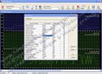 Hand Held Halo Datalogging OBDII Software v1.x Profiles